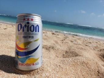 オリオンビール_R