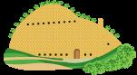 多治見市名所、モザイクタイルミュージアム